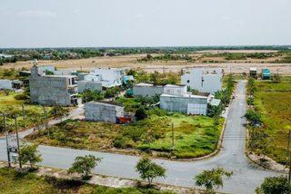 Hùn chung 200 triệu mua đất, liên tiếp lãi đậm, tiền tỷ sẵn tay