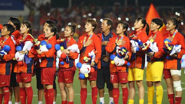 World Cup,women's football