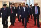 Thủ tướng: Văn phòng Chính phủ phải có tầm nhìn cao hơn các bộ ngành khác