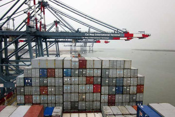 Vietnam sees strong demand for cold storage facilities