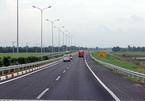 Vietnam targets to have 5,000 kilometers of expressways by 2030