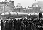 Những vũ khí giả của Liên Xô từng khiến phương Tây 'sập bẫy'