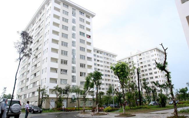 Lãi suất ưu đãi cho vay mua nhà ở xã hội trong năm 2021