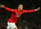 MU đề nghị Ronaldo hợp đồng 2 năm, lương 20 triệu euro/mùa