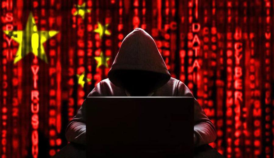 Tivi thông minh TCL dính lỗ hổng bảo mật nghiêm trọng?