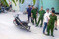 Bị tạt đầu xe, tài xế ở Bình Dương đánh chết người đi xe máy