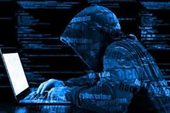 Ngân hàng diễn tập phòng thủ, bảo vệ hệ thống thông tin