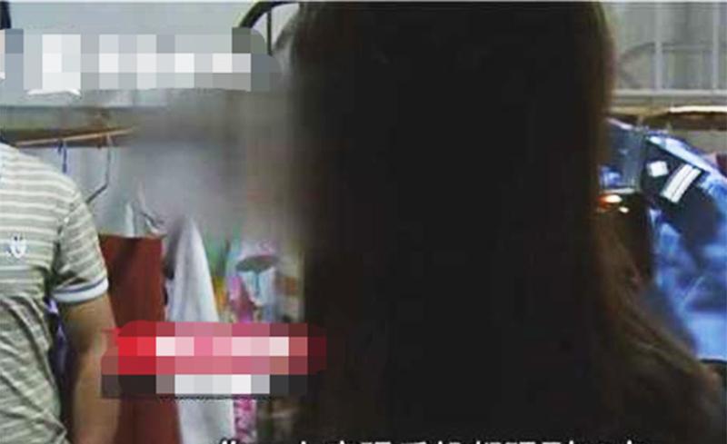 Chồng không chịu 'động phòng', vợ quyết ly hôn sau 10 ngày cưới