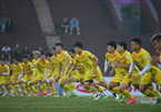 Park Hang-seo finalizes list of players for World Cup qualifier round