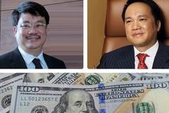 Gom tiền cuối năm, đại gia Đặng Thành Tâm thu 150 triệu USD