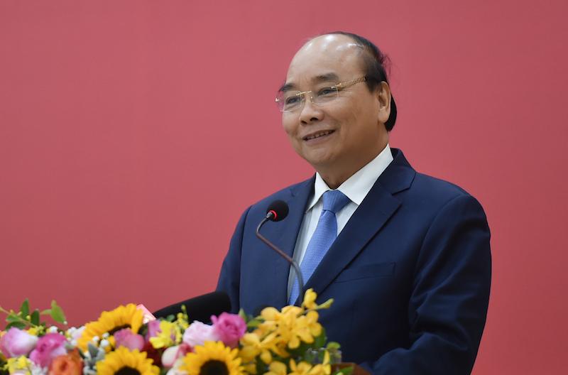 Thủ tướng yêu cầu khởi tố cán bộ quản lý để quy hoạch bị xé nát