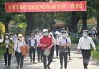 Quảng Ngãi bất ngờ thu hồi 3,5 tỷ đồng khen thưởng cho học sinh