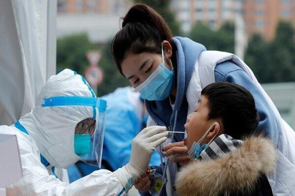 Thụy Điển có ca biến thể mới, Bắc Kinh vật lộn xử lý ca nhiễm Covid-19 trong cộng đồng
