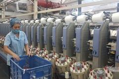 Thúc đẩy đầu tư sợi, bước đi cấp thiết cho dệt may Việt Nam