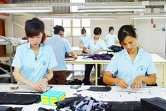 Thanh Hóa: Thưởng Tết cao nhất 223 triệu đồng