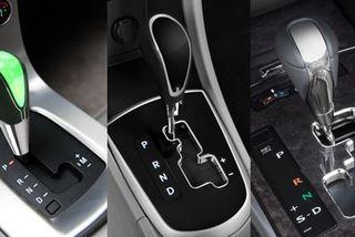 Chia sẻ cách bảo dưỡng hộp số tự động trên xe ô tô