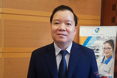 Phó Cục trưởng Cục Công nghiệp: Doanh nghiệp mong đợi cấp bù lãi suất sớm thành hiện thực
