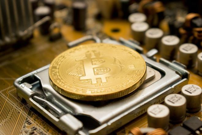 Bitcoin tăng khủng, lập kỷ lục cao nhất mọi thời đại