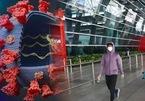Vắc-xin Covid-19 của Trung Quốc hiệu quả thấp, virus biến thể 'du lịch' nhiều nước