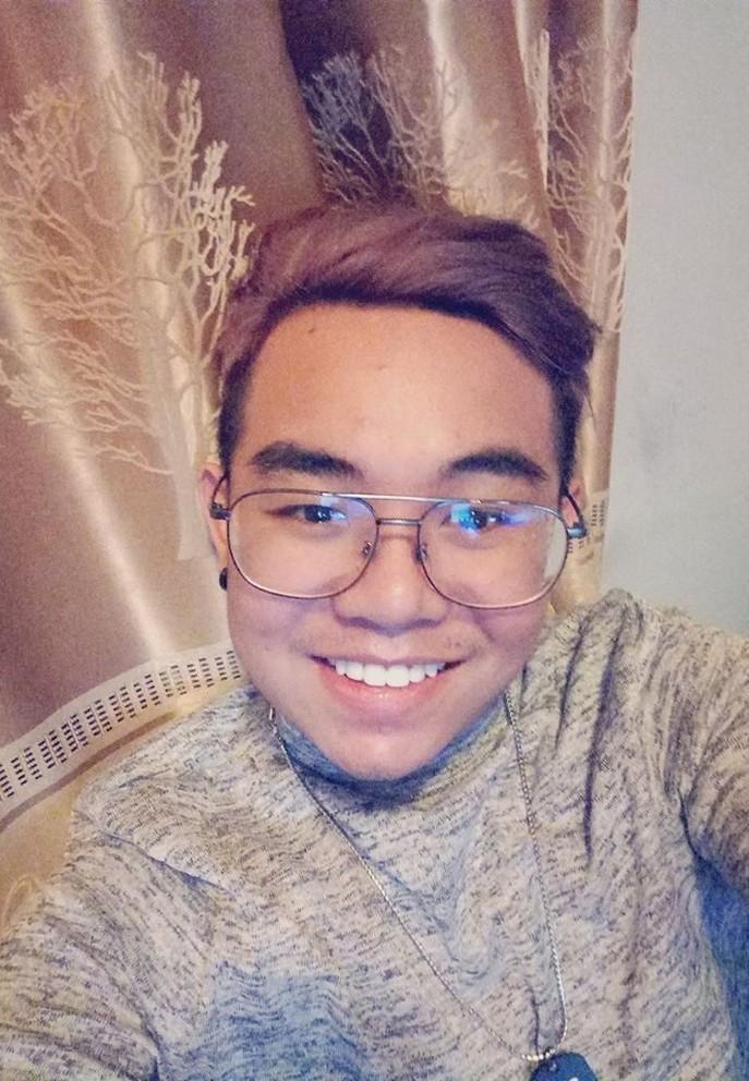 Cuộc sống chật vật của 'Thần đồng Bé Châu' Nguyễn Huy tuổi 23