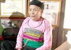 Fostering the 'soul' of Muong culture