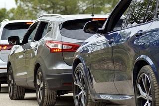 Thailand dominates Vietnam's car imports