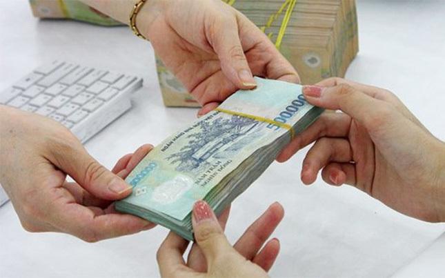 Sử dụng dịch vụ vay tiền trả góp không chứng minh thu nhập, có nên hay không?