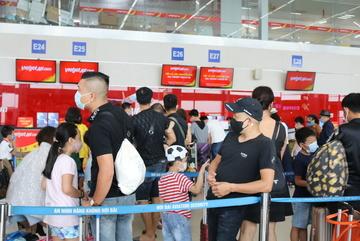 49 triệu khách du lịch nội địa: Thực hư con số, hiểu sao cho đúng