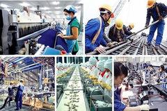 Sản phẩm công nghiệp chủ lực: Tôn vinh các DN nỗ lực áp dụng tiến bộ KHCN