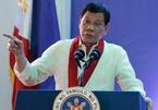 Philippines dọa hủy thỏa thuận quân sự nếu Mỹ không giao vắc-xin Covid-19