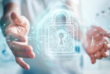 Tăng cường các giải pháp bảo mật, giúp doanh nghiệp giảm thiểu thiệt hại