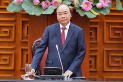 Thủ tướng: Thần tốc truy vết người tiếp xúc BN 1440, không để dịch lây lan