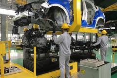 """Sắp diễn ra Tọa đàm """"Chính sách thuế và vai trò hải quan thúc đẩy công nghiệp ô tô Việt Nam"""""""