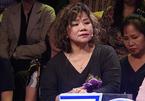 Mối tình dang dở đầy tiếc nuối của NSND Thanh Hoa