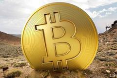 Những thứ có thể mua với 1 Bitcoin