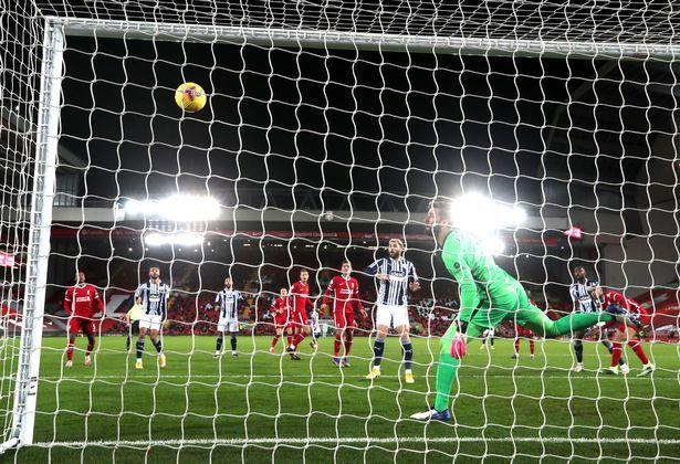 Klopp thẳng thắn: Liverpool đáng bị như vậy