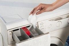 7 mẹo hay giúp bạn sử dụng máy giặt đúng cách, góp phần tiết kiệm điện, nước đáng kể