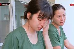 Kỳ Duyên bênh vực Khánh Vân khi bị chỉ trích quá tiểu thư ở 'Sao nhập ngũ'