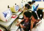 How to be smart parents in digital era?