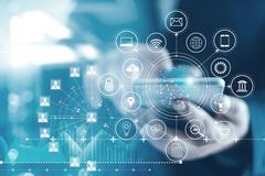Công bố 10 sự kiện Khoa học và Công nghệ nổi bật năm 2020