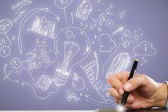Đưa sở hữu trí tuệ thành công cụ quan trọng nâng cao năng lực cạnh tranh quốc gia