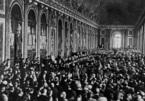 Nước hưởng lợi nhất ở hội nghị Washington sau Thế chiến I