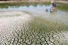 KH&CN ứng phó với Biến đổi khí hậu, góp phần phát triển kinh tế xã hội của đất nước
