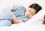 Bé 8 tuổi suýt vỡ ruột do táo bón kéo dài nhưng cha mẹ chủ quan