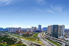 HCMC to announce establishment of Thu Duc City on Dec 31