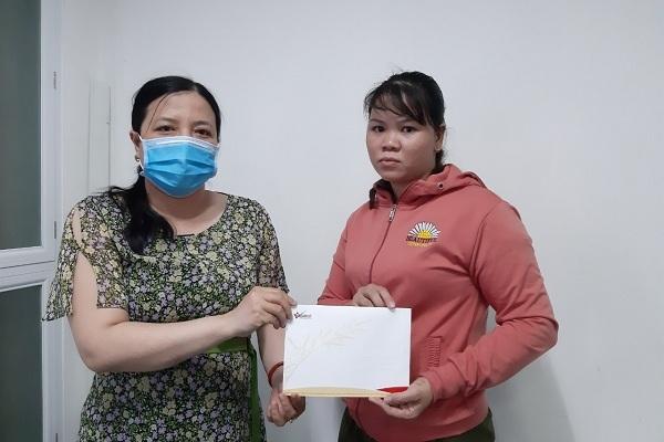 Bạn đọc tiếp sức cho bé Trần Tuấn Kiệt bị ung thư máu