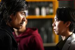 'Chị mười ba' của Thu Trang kéo nửa triệu khán giả ra rạp