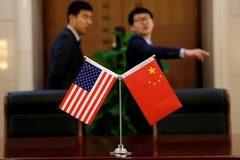 Nguyên nhân khiến Trung Quốc hạ ưu tiên thương chiến với Mỹ