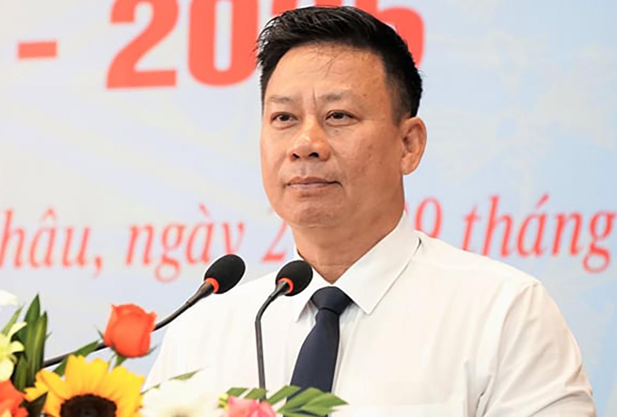 Thủ tướng kêu gọi toàn dân tố giác người nhập cảnh trái phép