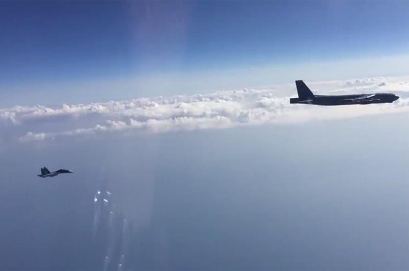 Nga cảnh báo NATO về 'những hậu quả nghiêm trọng'
